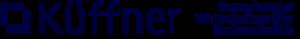 Logo_Küffner
