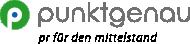 logo-190x44